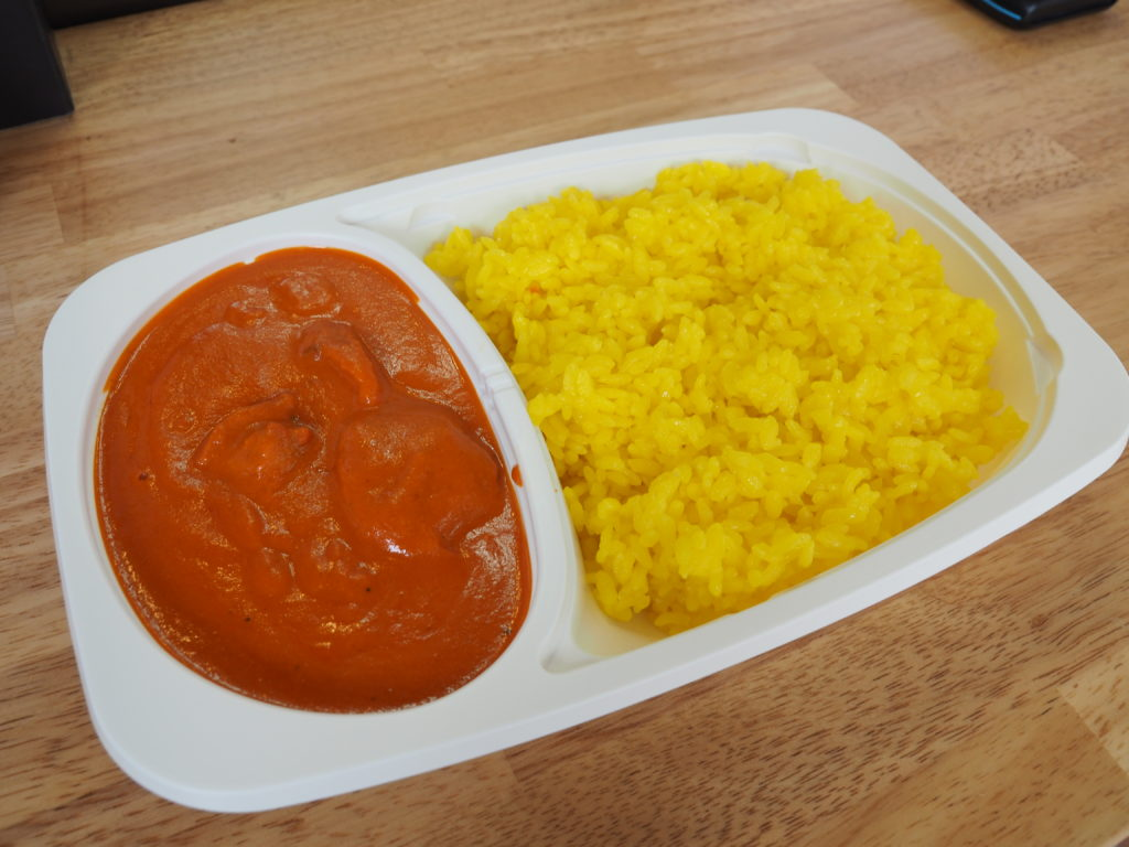 chicken-curry2