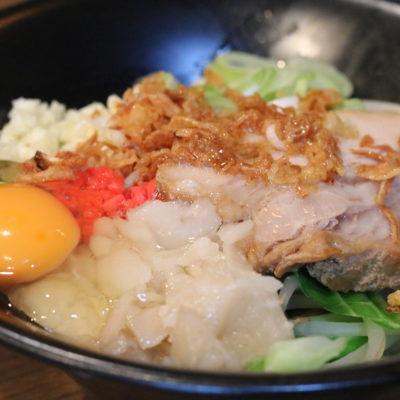 noodle-seiji_27